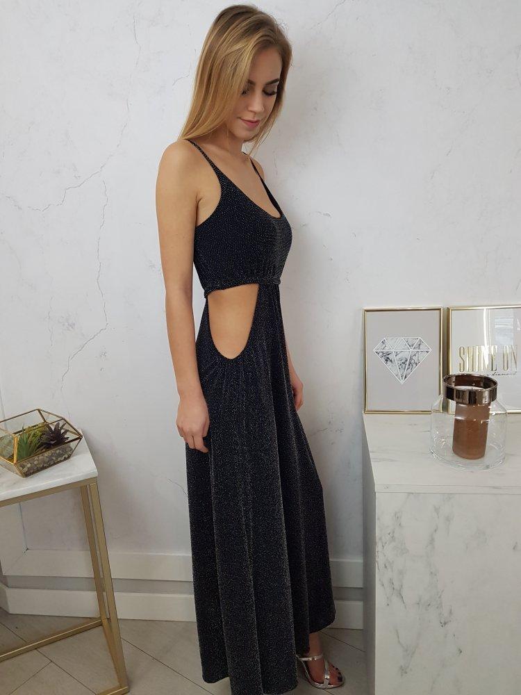 Sukienka Lux II