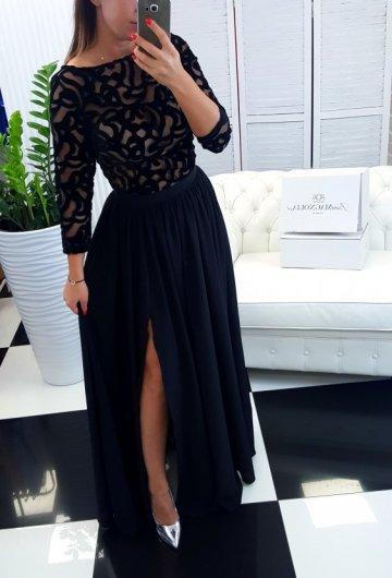 Sukienka Verona 3