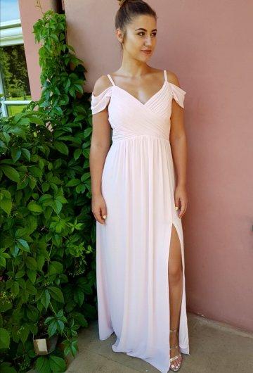 Sukienka Dolores
