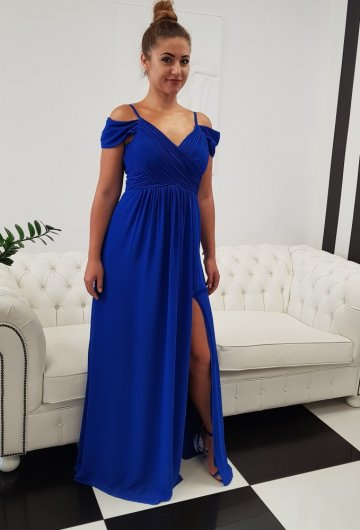 Sukienka Dolores Chaber 3