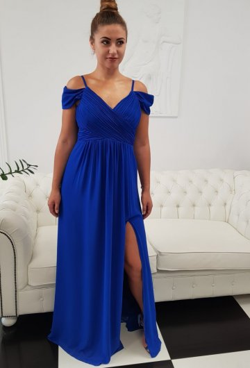 Sukienka Dolores Chaber 4