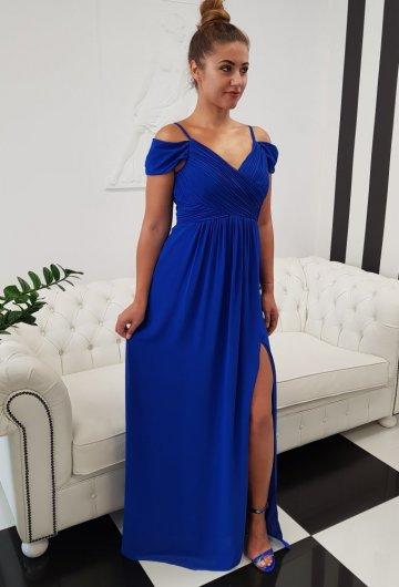 Sukienka Dolores Chaber 5