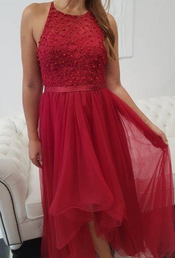 Sukienka Mia 6