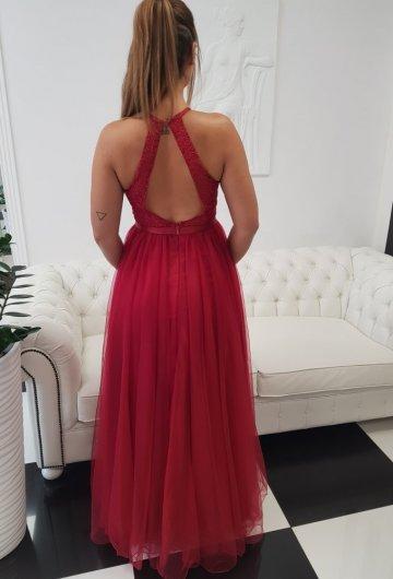 Sukienka Mia 7