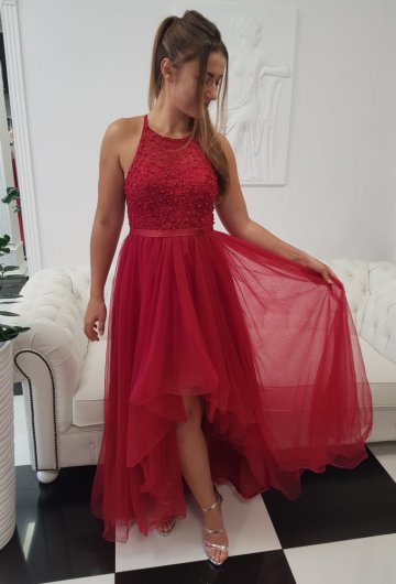 Sukienka Mia 8