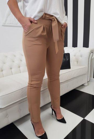 Spodnie Xana