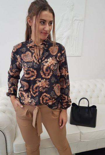 Koszula La Blanche
