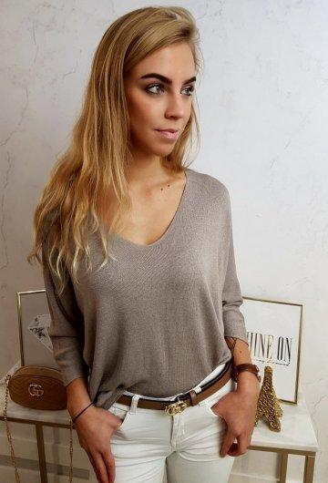 Sweterek Simple Fango 1