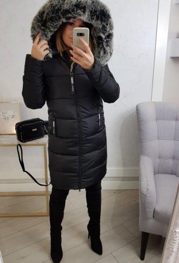 Płaszcz Aspen