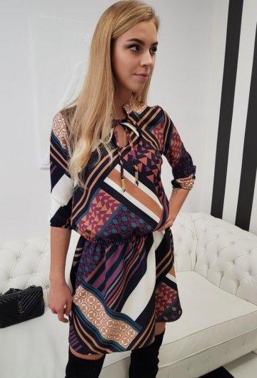 Sukienka Shayen