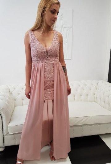 Sukienka Lori