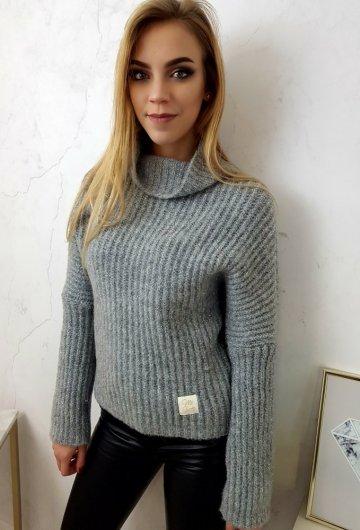 Sweter Shine 1