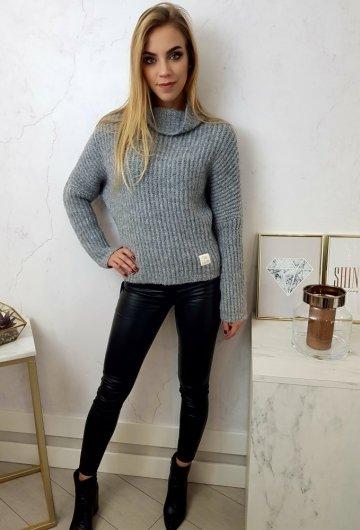 Sweter Shine 2