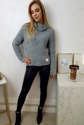Sweter Shine 3
