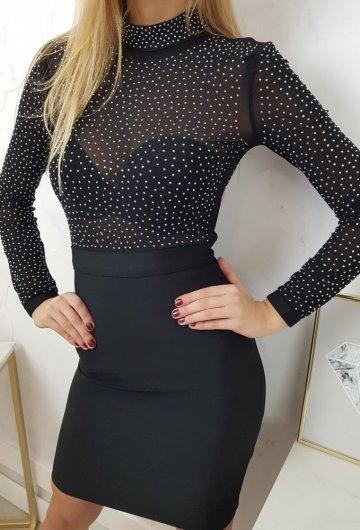 Sukienka Via