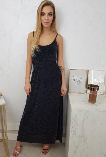 Sukienka Lux 1