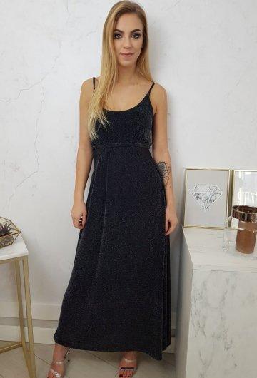 Sukienka Lux 2
