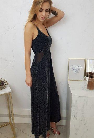 Sukienka Lux 3