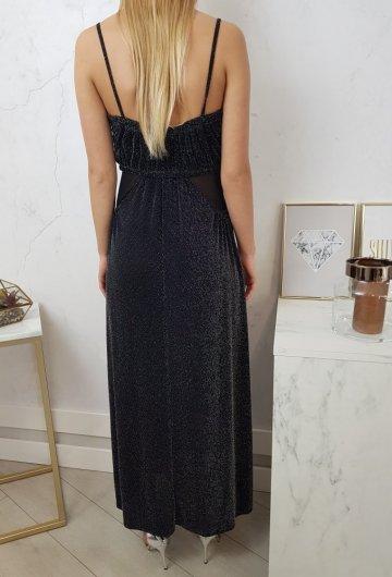 Sukienka Lux 5
