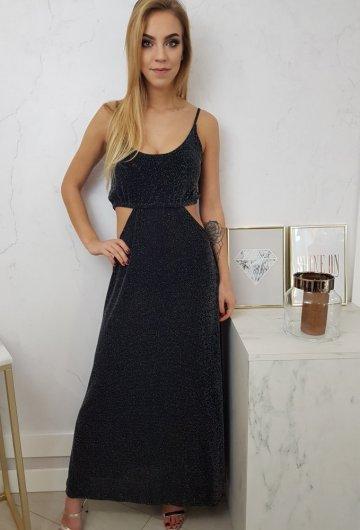 Sukienka Lux II 1