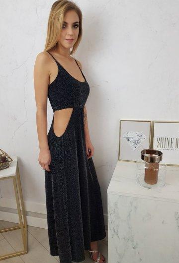 Sukienka Lux II 4