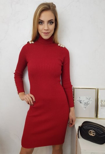 Sukienka Vivid