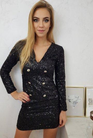 Sukienka Lovein 1