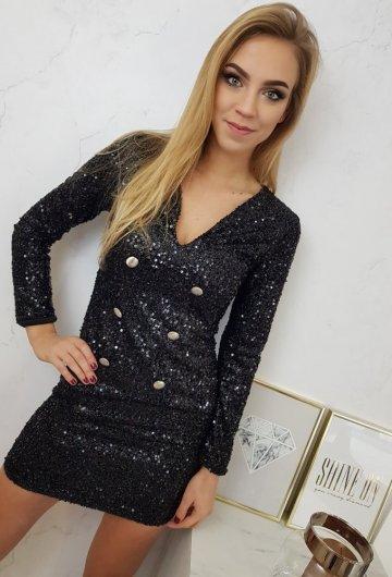 Sukienka Lovein 2