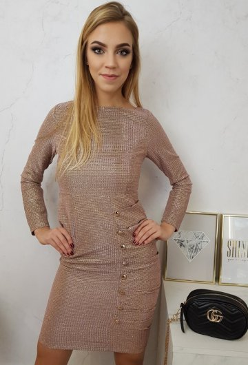 Sukienka Royale 2