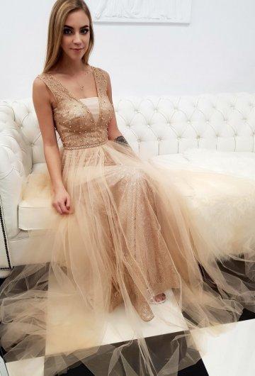 Sukienka Milion 4