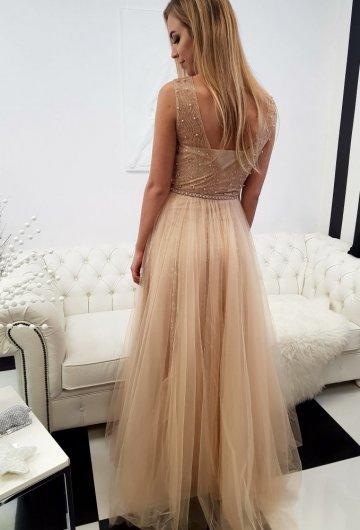 Sukienka Milion 7
