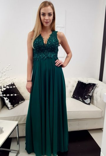Sukienka Diana 3