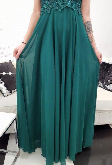 Sukienka Diana 6