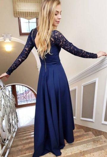 Sukienka Loren 1