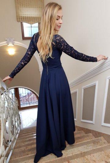Sukienka Loren 5