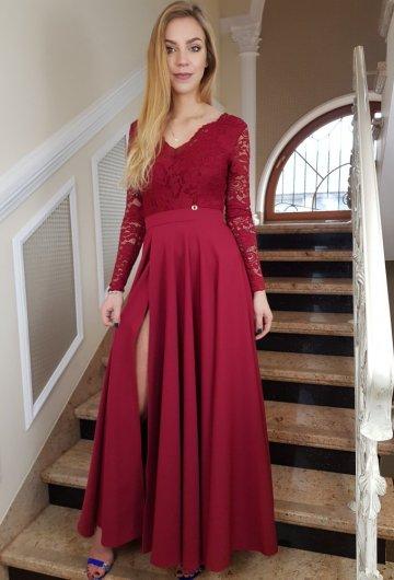 Sukienka Margaret 5
